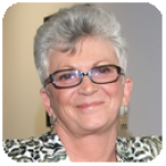 Cheryl Roberts Oliver